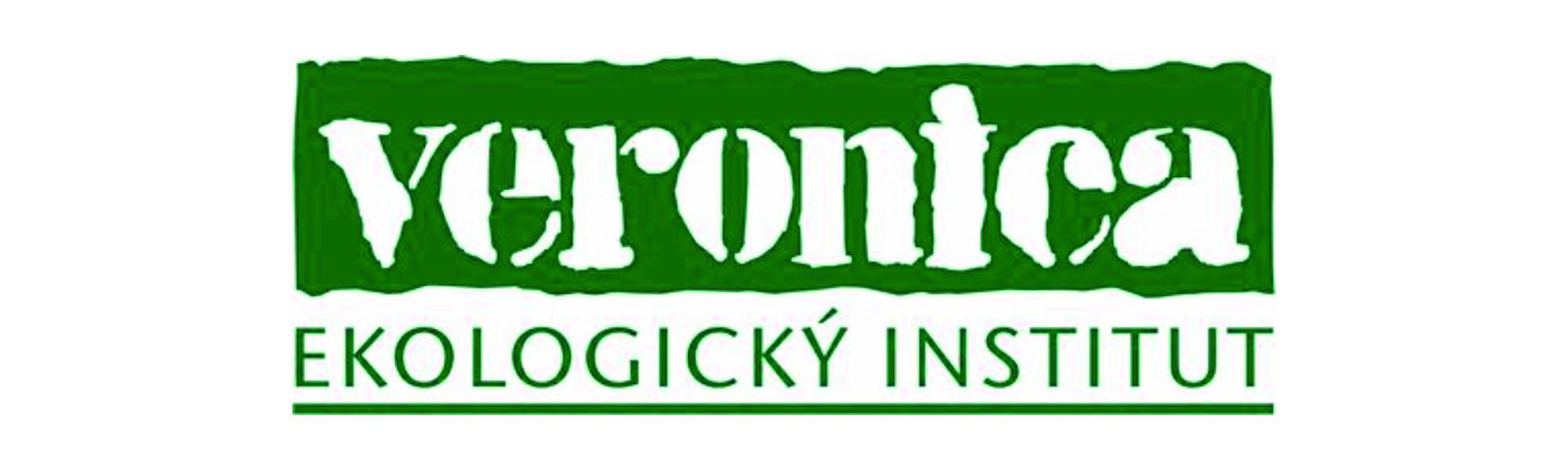 Ekologický institut Veronica